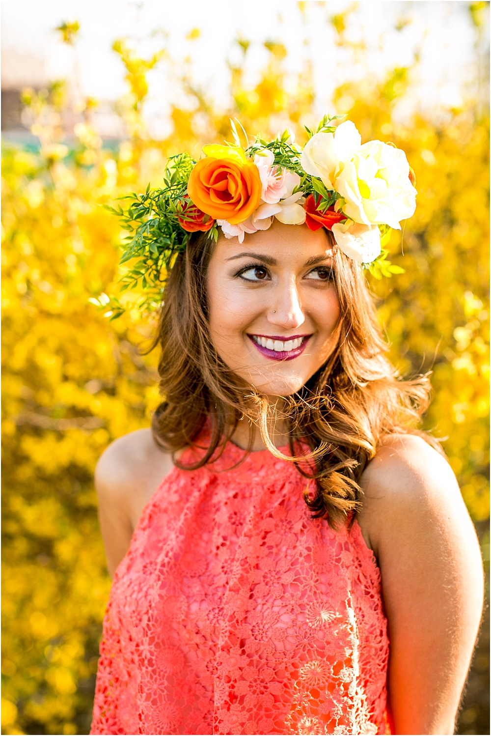Punch Federal Hill Spring 2016 Fashion Photoshoot Living Radiant Photography photos_0042.jpg