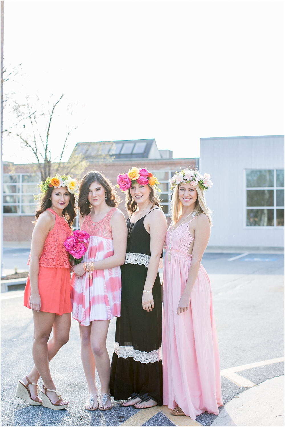 Punch Federal Hill Spring 2016 Fashion Photoshoot Living Radiant Photography photos_0050.jpg