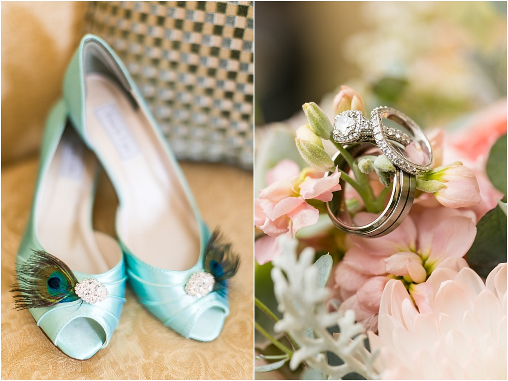 Belmont Manor Weddings living radiant photography christina kyle greco mint blush teal peacock_0002.jpg
