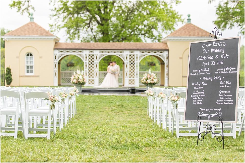 Living Radiant Photography Weddings Christina Amp Kyle
