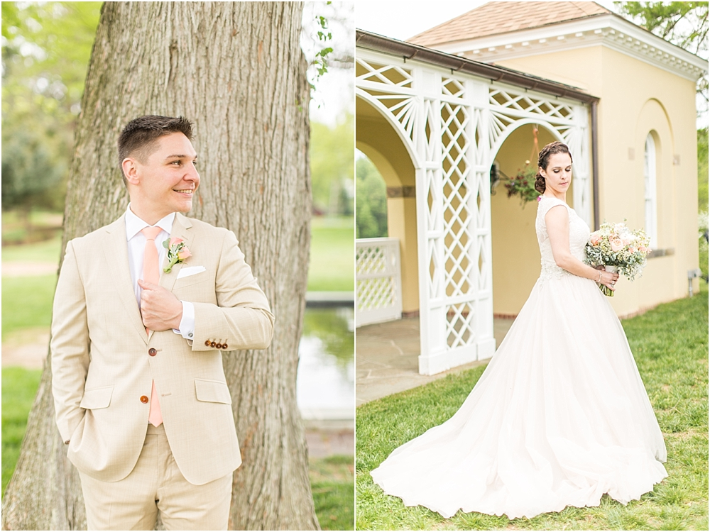 Belmont Manor Weddings living radiant photography christina kyle greco mint blush teal peacock_0014.jpg