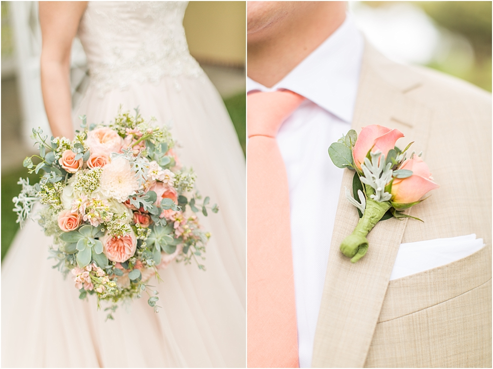 Belmont Manor Weddings living radiant photography christina kyle greco mint blush teal peacock_0015.jpg