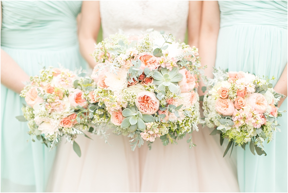 Belmont Manor Weddings living radiant photography christina kyle greco mint blush teal peacock_0024.jpg