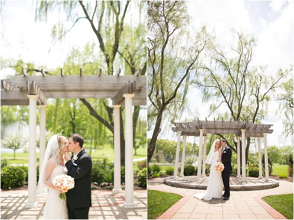 living radiant photography turf valley wedding steph brad_0020.jpg