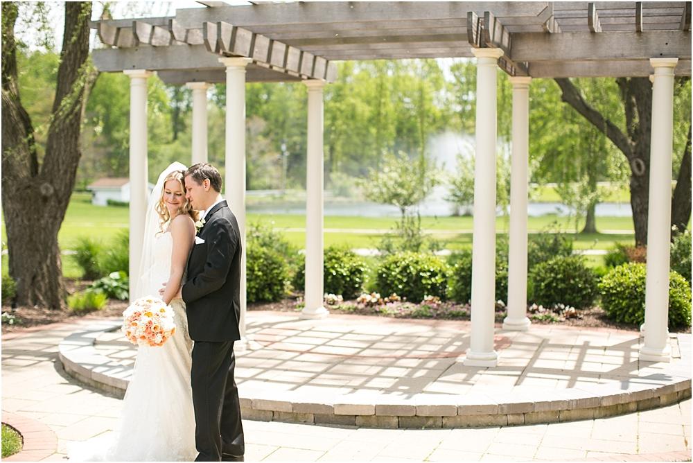 living radiant photography turf valley wedding steph brad_0022.jpg