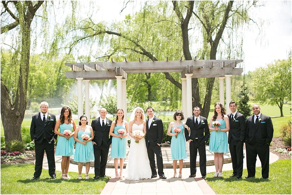 living radiant photography turf valley wedding steph brad_0024.jpg
