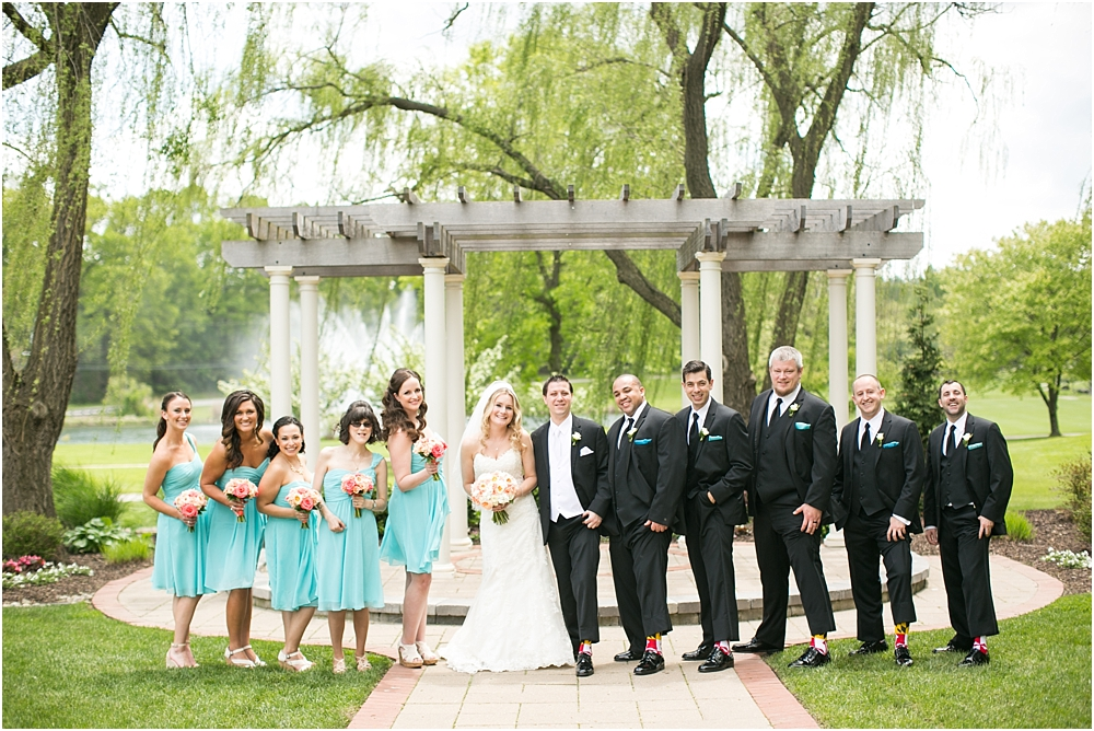 living radiant photography turf valley wedding steph brad_0026.jpg
