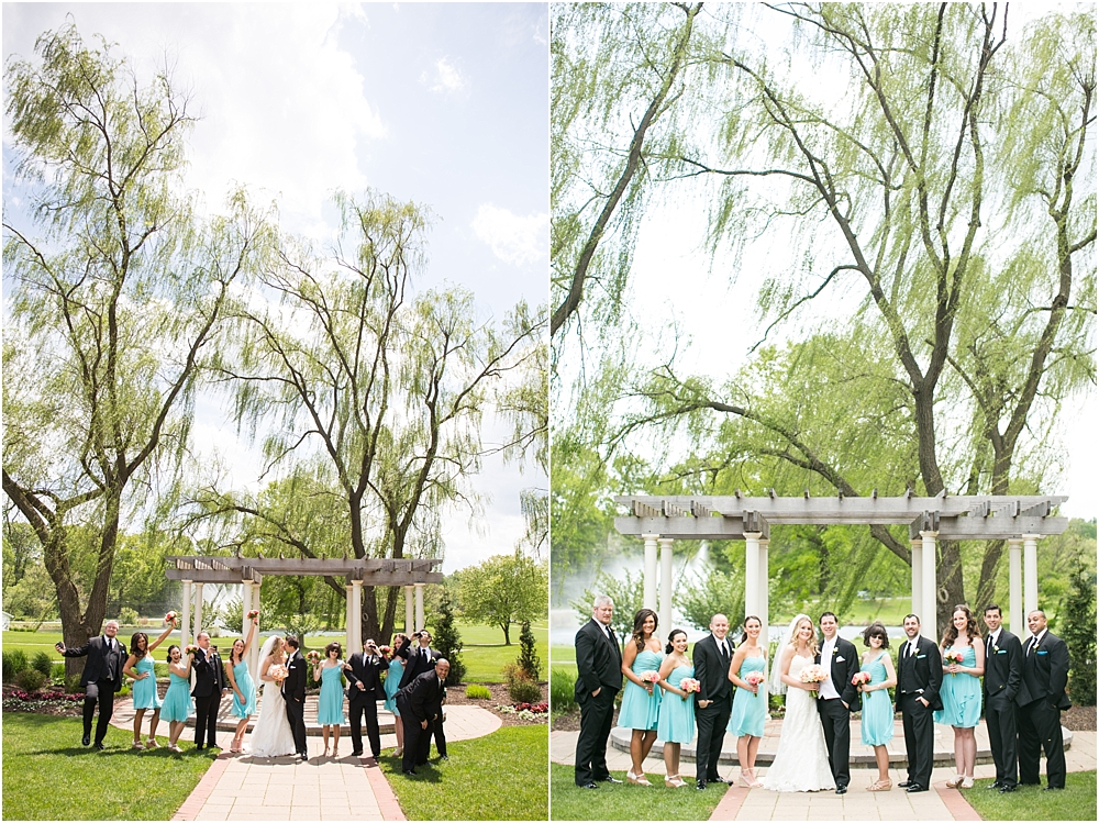 living radiant photography turf valley wedding steph brad_0025.jpg