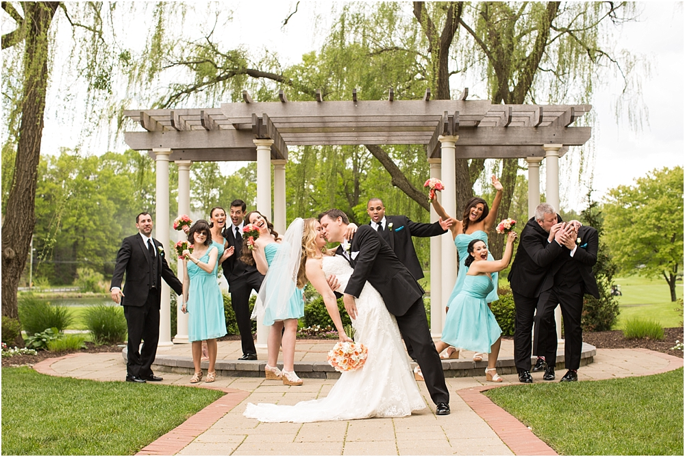 living radiant photography turf valley wedding steph brad_0027.jpg