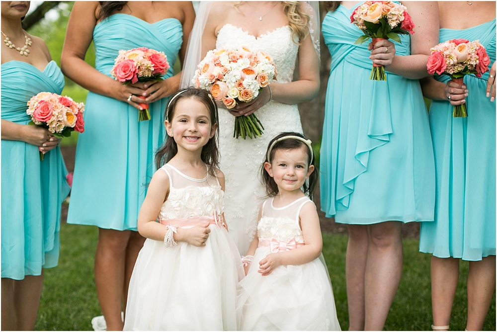 living radiant photography turf valley wedding steph brad_0032.jpg