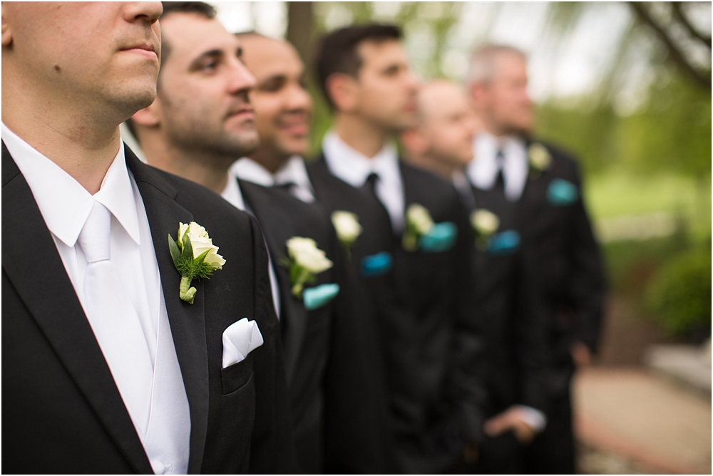 living radiant photography turf valley wedding steph brad_0034.jpg