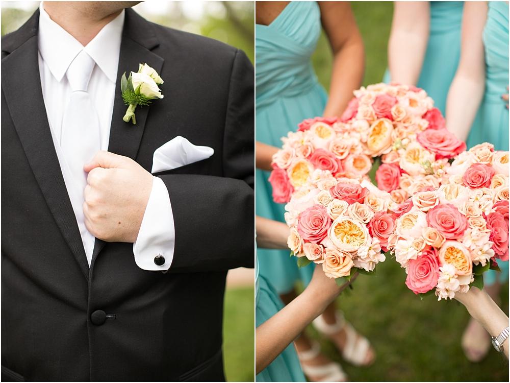 living radiant photography turf valley wedding steph brad_0037.jpg