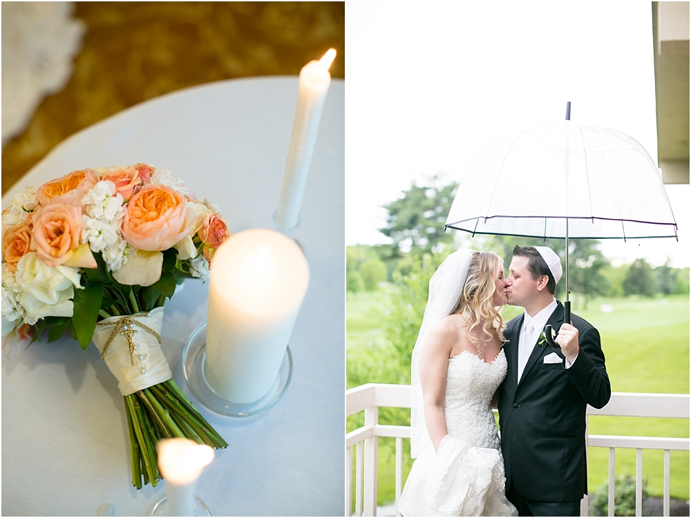 living radiant photography turf valley wedding steph brad_0069.jpg