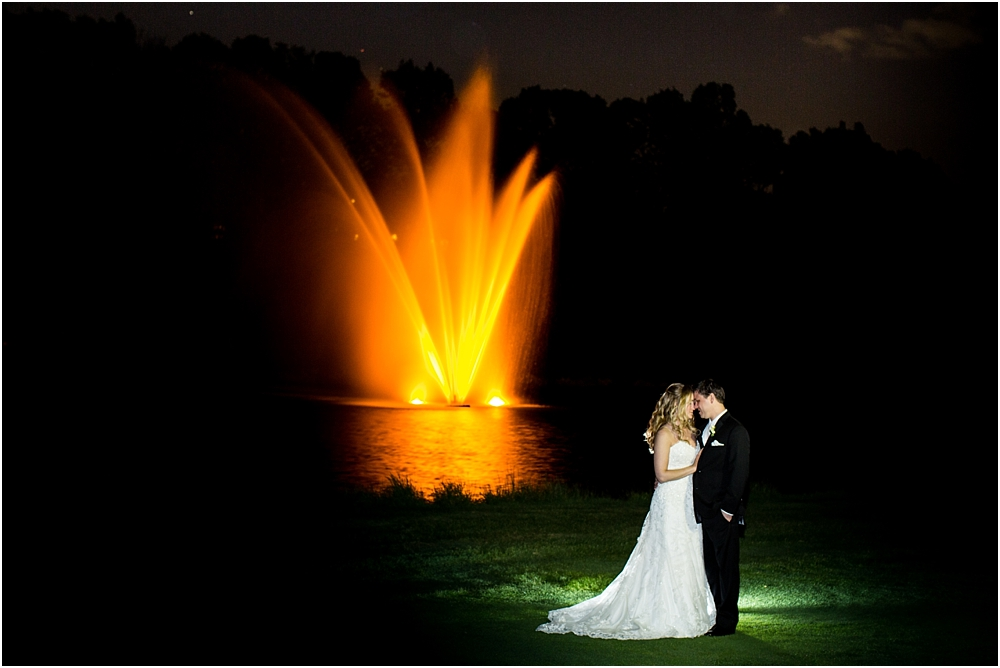 living radiant photography turf valley wedding steph brad_0125.jpg