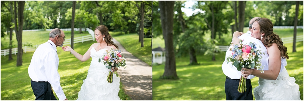 randolph wedding parkton private residence tent wedding living radiant photography photos_0014.jpg