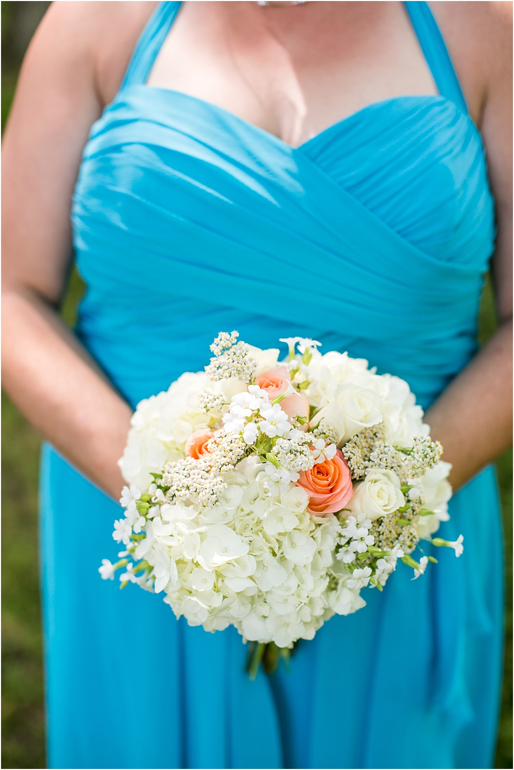randolph wedding parkton private residence tent wedding living radiant photography photos_0018.jpg
