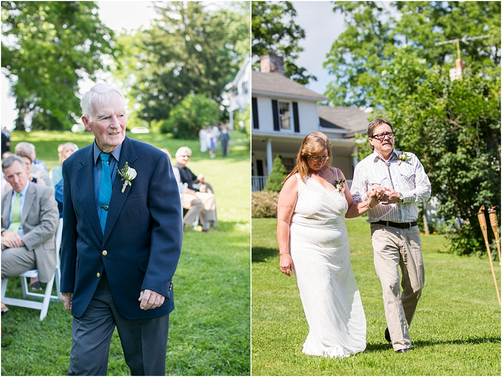 randolph wedding parkton private residence tent wedding living radiant photography photos_0029.jpg