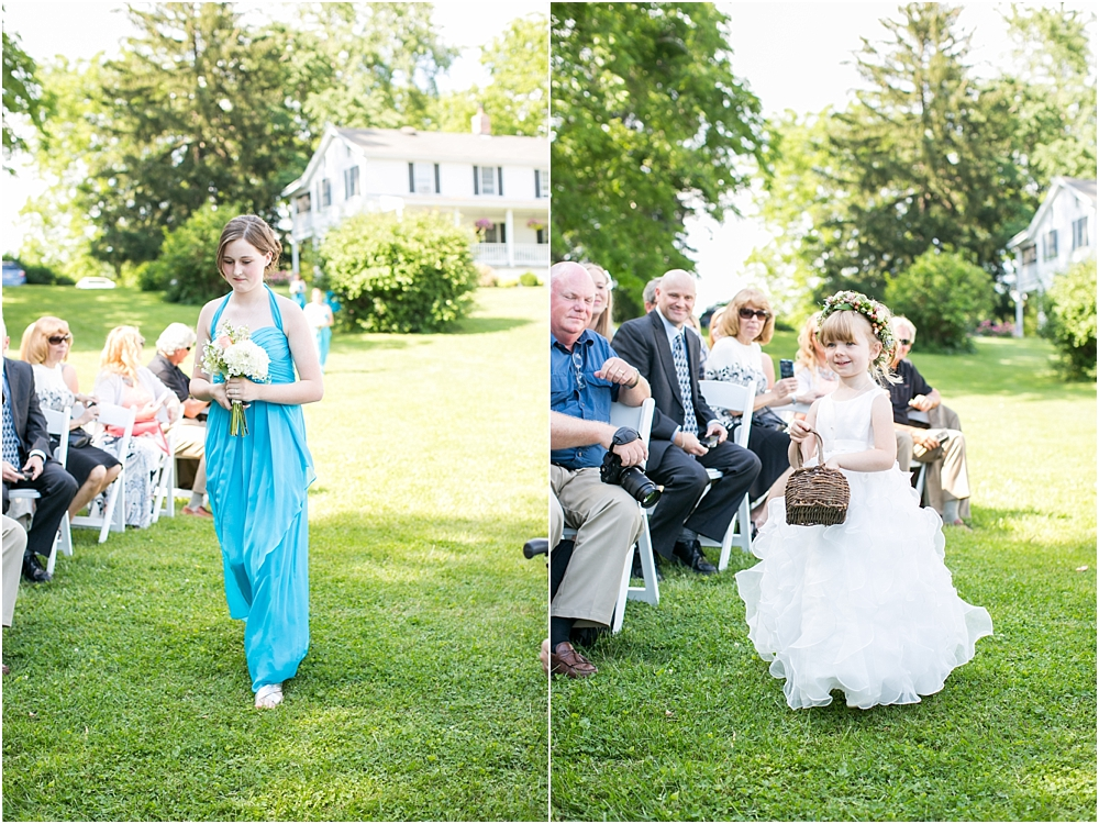 randolph wedding parkton private residence tent wedding living radiant photography photos_0033.jpg