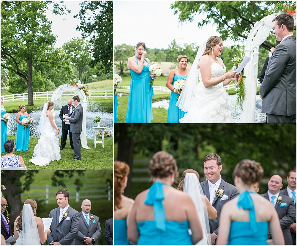 randolph wedding parkton private residence tent wedding living radiant photography photos_0039.jpg