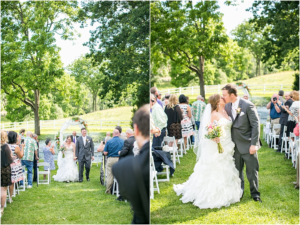 randolph wedding parkton private residence tent wedding living radiant photography photos_0042.jpg