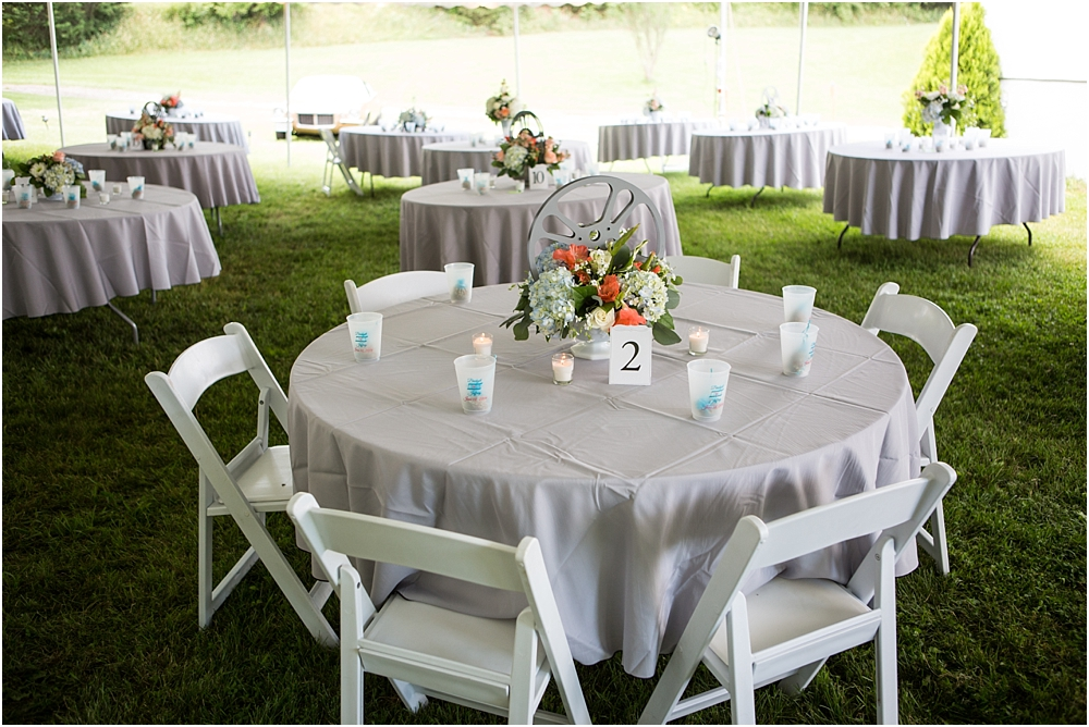 randolph wedding parkton private residence tent wedding living radiant photography photos_0067.jpg