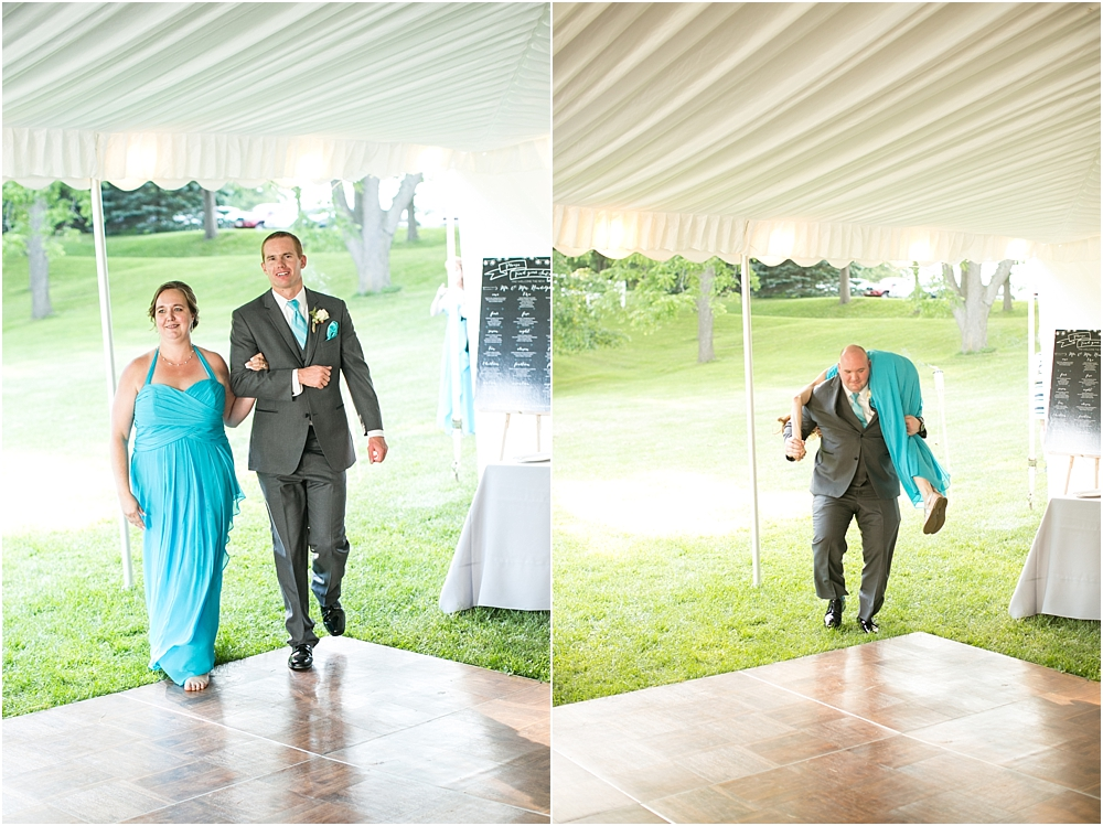 randolph wedding parkton private residence tent wedding living radiant photography photos_0073.jpg
