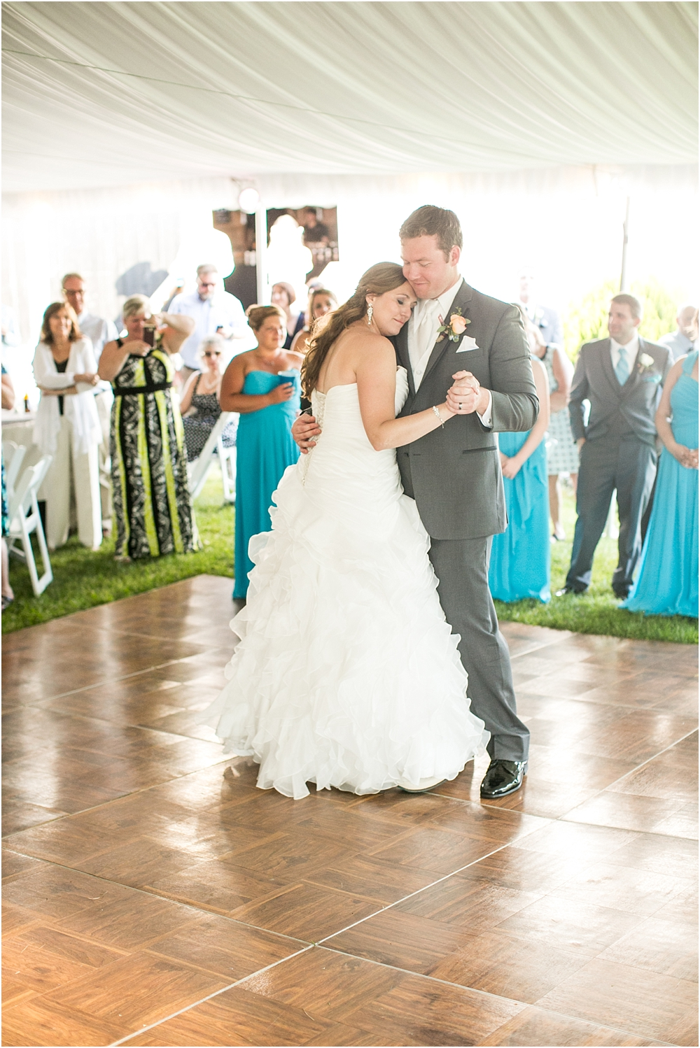 randolph wedding parkton private residence tent wedding living radiant photography photos_0078.jpg