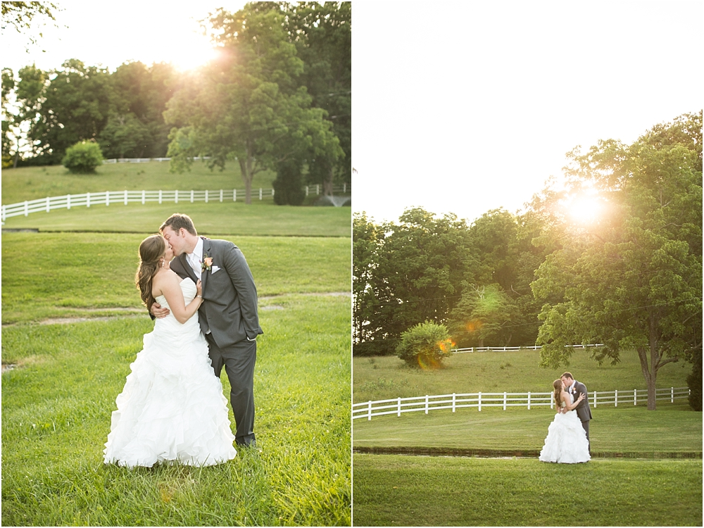 randolph wedding parkton private residence tent wedding living radiant photography photos_0085.jpg