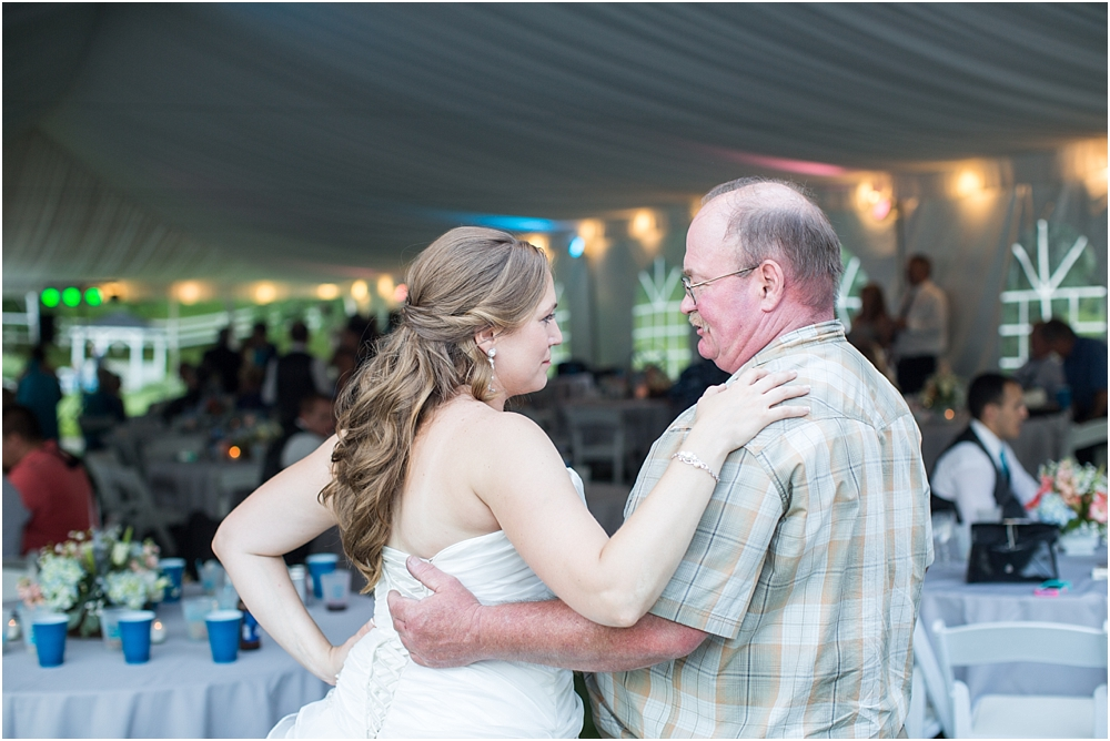 randolph wedding parkton private residence tent wedding living radiant photography photos_0086.jpg