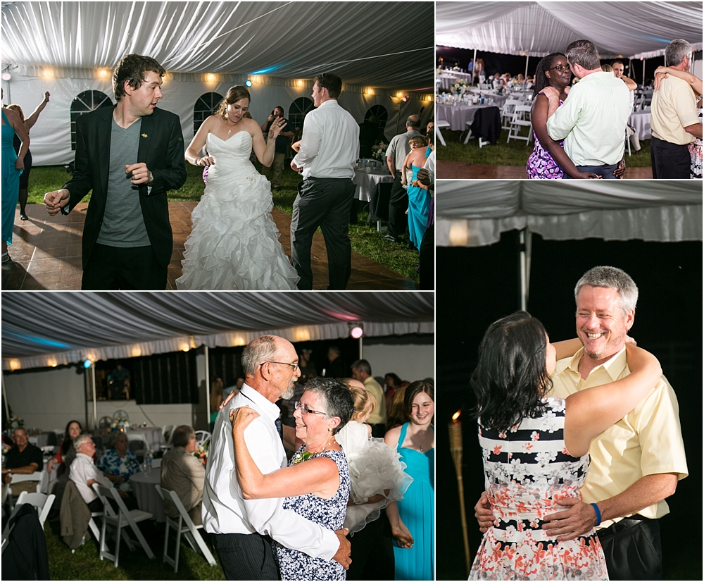 randolph wedding parkton private residence tent wedding living radiant photography photos_0094.jpg
