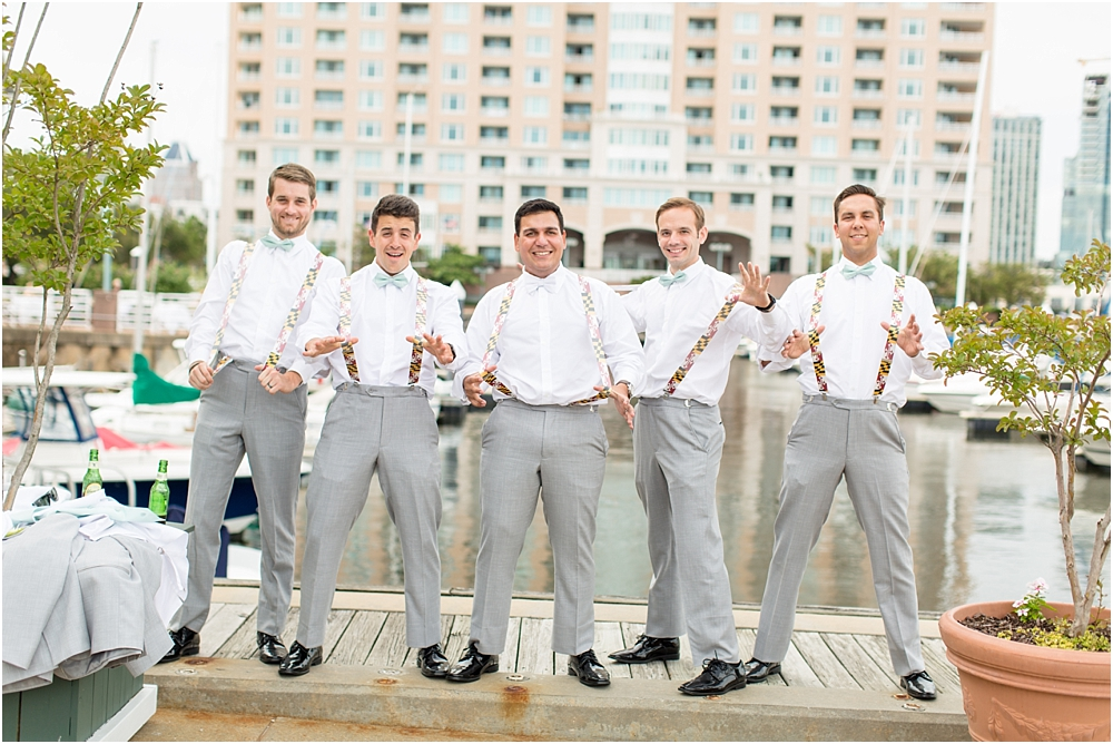 hidalgo wedding tabrizis waterfront weddings living radiant photography photos_0063.jpg