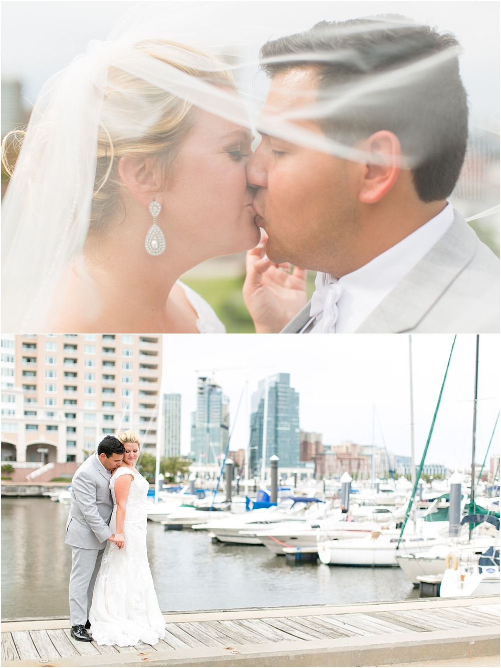 hidalgo wedding tabrizis waterfront weddings living radiant photography photos_0065.jpg