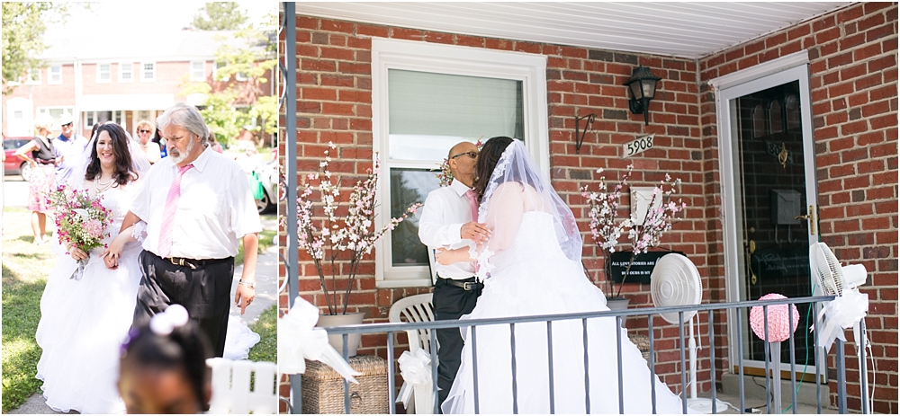 Wilborne Wedding Living Radiant Photography photos_0012.jpg