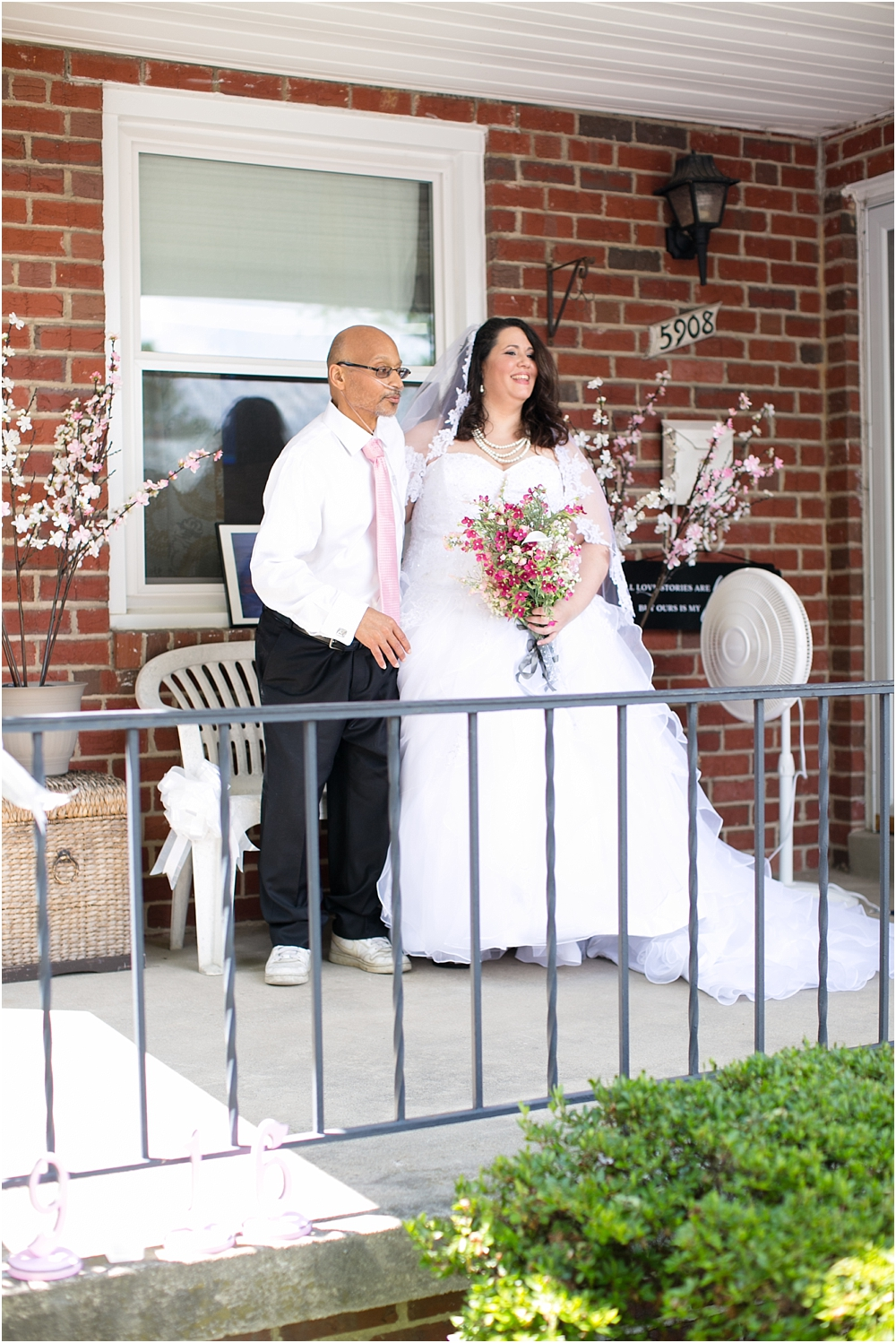 Wilborne Wedding Living Radiant Photography photos_0013.jpg