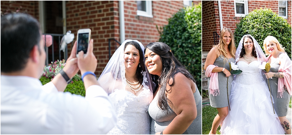 Wilborne Wedding Living Radiant Photography photos_0044.jpg