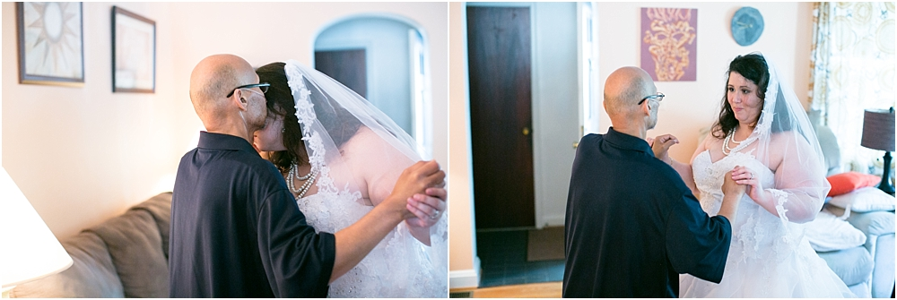 Wilborne Wedding Living Radiant Photography photos_0059.jpg