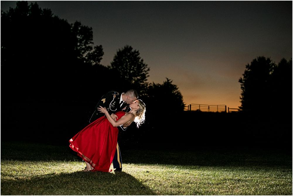 Kaitlin Scott Engagement Centennial Park Living Radiant Photography-25.jpg