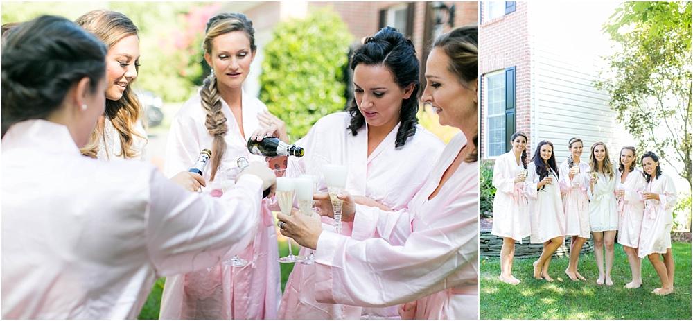 L B McCulloch Mt. Washington Mill Dye House Wedding Living Radiant Photography_0005.jpg