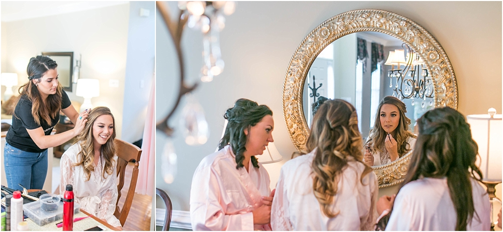 L B McCulloch Mt. Washington Mill Dye House Wedding Living Radiant Photography_0006.jpg