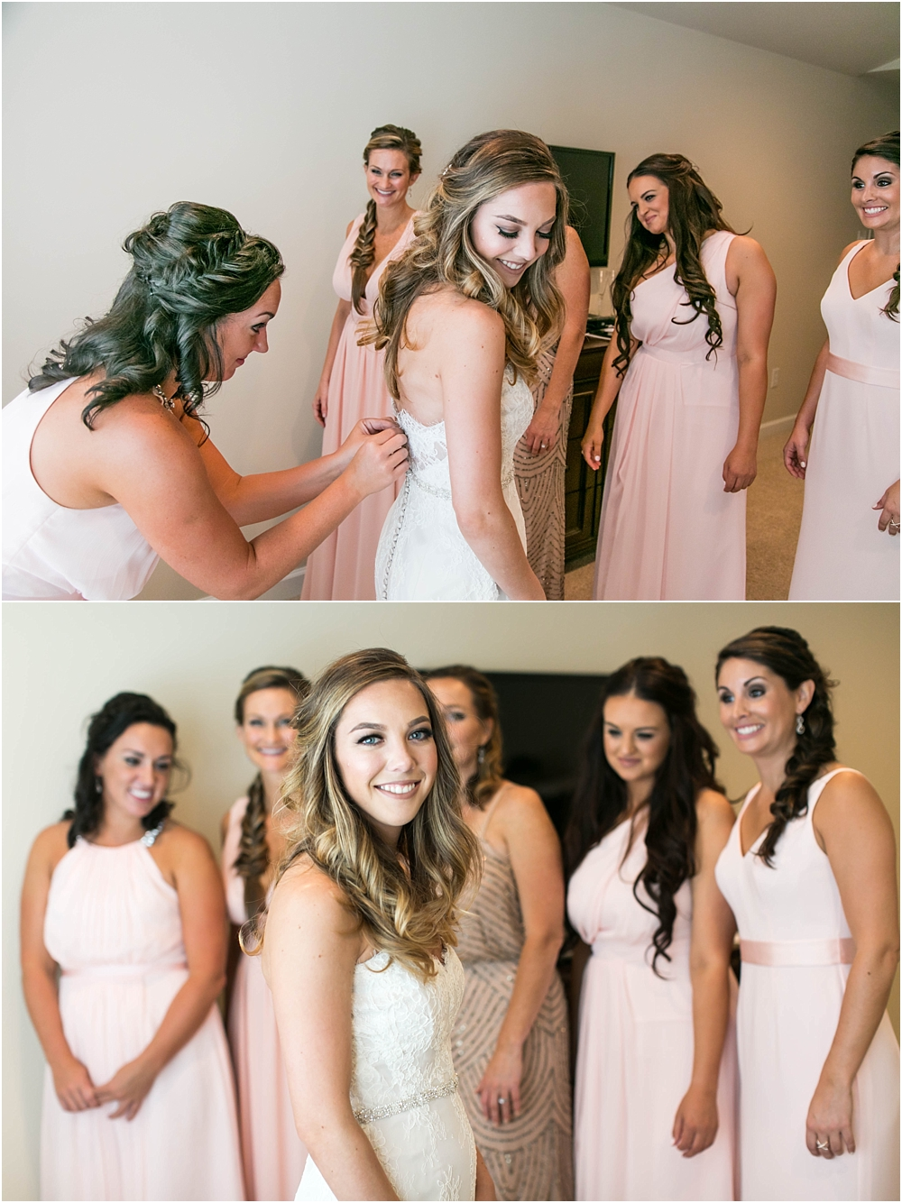 L B McCulloch Mt. Washington Mill Dye House Wedding Living Radiant Photography_0008.jpg