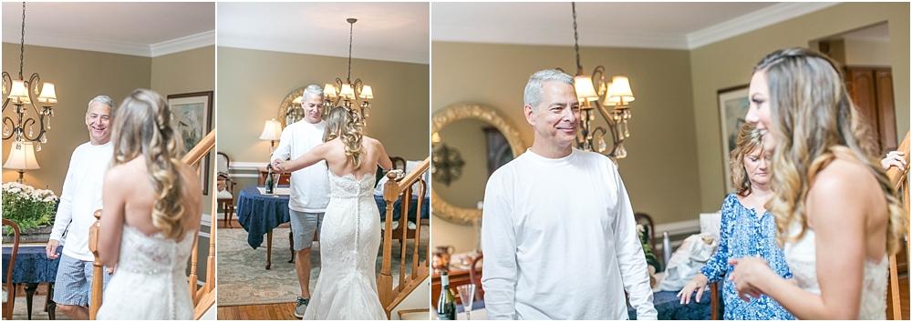 L B McCulloch Mt. Washington Mill Dye House Wedding Living Radiant Photography_0010.jpg