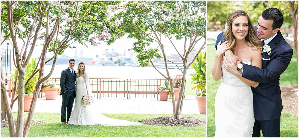 L B McCulloch Mt. Washington Mill Dye House Wedding Living Radiant Photography_0019.jpg