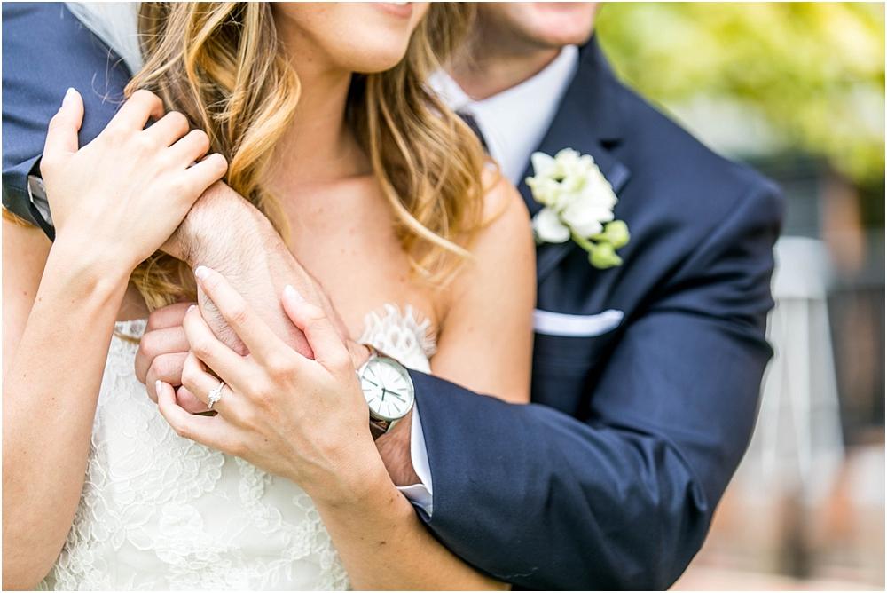 L B McCulloch Mt. Washington Mill Dye House Wedding Living Radiant Photography_0021.jpg