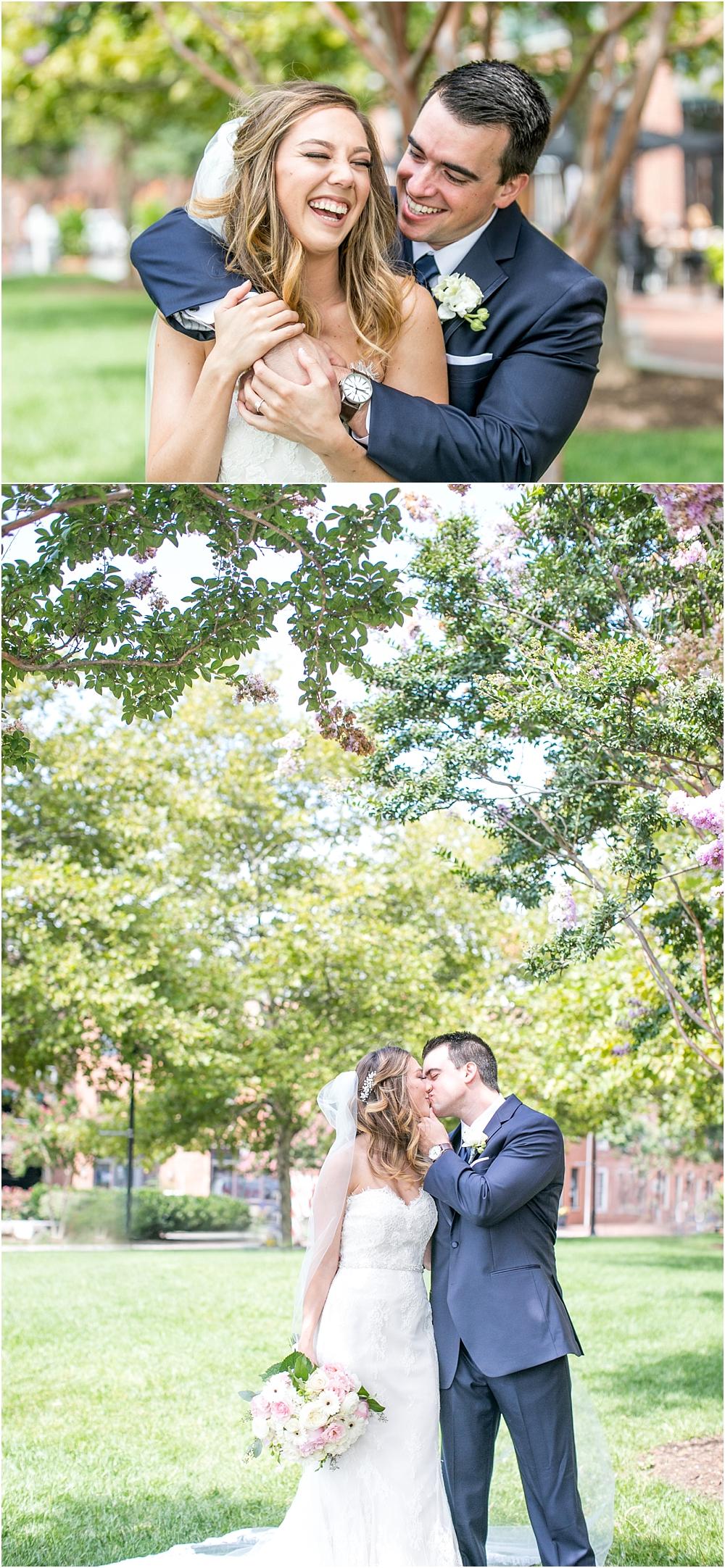 L B McCulloch Mt. Washington Mill Dye House Wedding Living Radiant Photography_0020.jpg