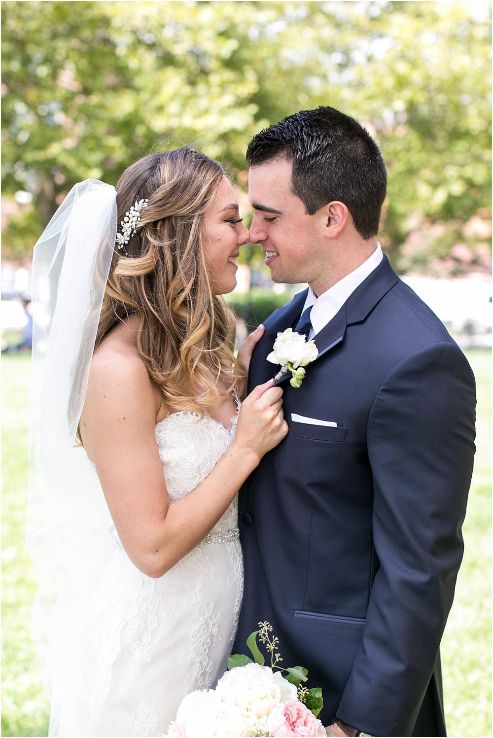 L B McCulloch Mt. Washington Mill Dye House Wedding Living Radiant Photography_0022.jpg
