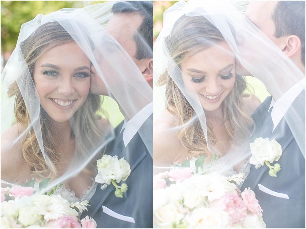 L B McCulloch Mt. Washington Mill Dye House Wedding Living Radiant Photography_0023.jpg