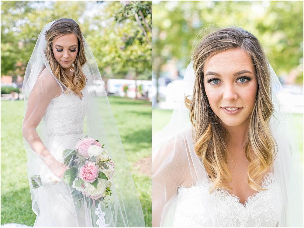 L B McCulloch Mt. Washington Mill Dye House Wedding Living Radiant Photography_0024.jpg