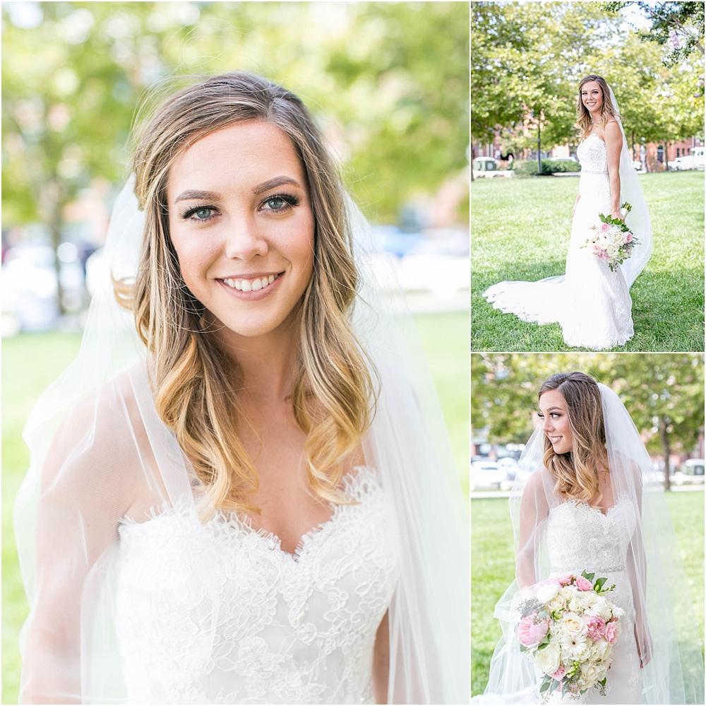 L B McCulloch Mt. Washington Mill Dye House Wedding Living Radiant Photography_0025.jpg