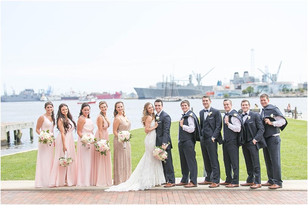 L B McCulloch Mt. Washington Mill Dye House Wedding Living Radiant Photography_0037.jpg