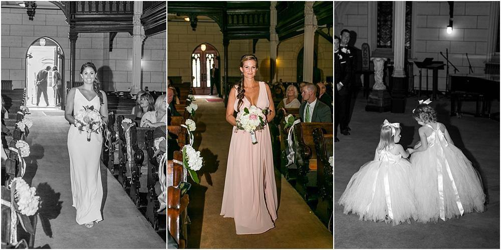 L B McCulloch Mt. Washington Mill Dye House Wedding Living Radiant Photography_0042.jpg